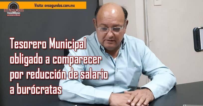 Jose alfredo Peña